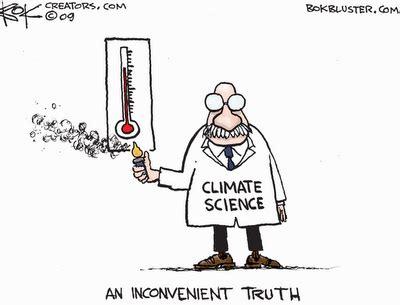Essay on global warming in 200 words - Brainlyin