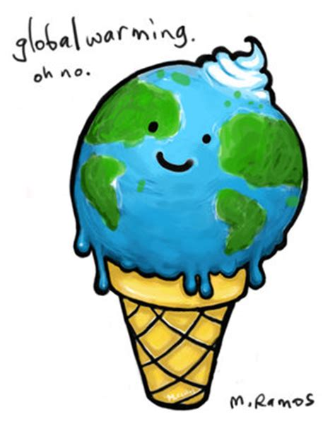 Short essay on global warming in 200 words or less please