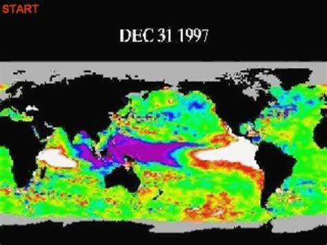Essay on global warming of 200 words - Nuova Pav Srl