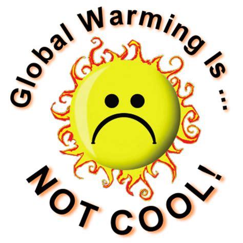 Best essay on global warming in 200 words